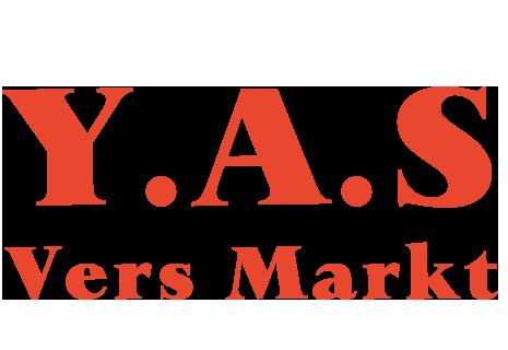 Y.A.S Vers Markt