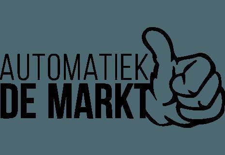 Automatiek de Markt
