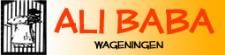 Ali Baba Wageningen
