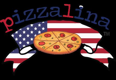 Pizzalina
