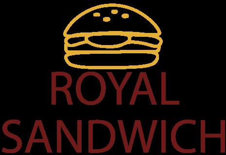 Royal Sandwich