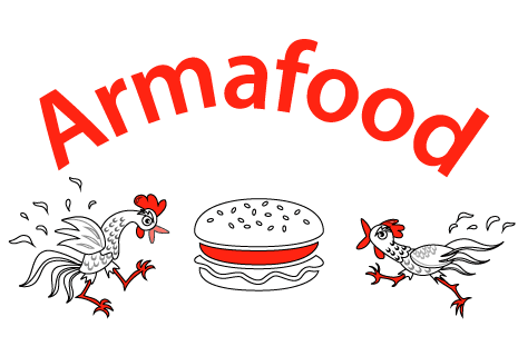 Armafood-avatar