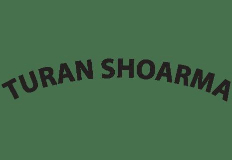Turan Shoarma Pizzeria