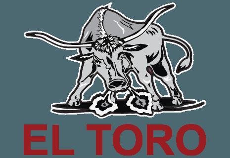 Tapas en Spareribs El Toro