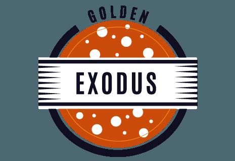 Golden Exodus