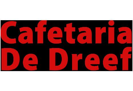 Cafetaria De Dreef
