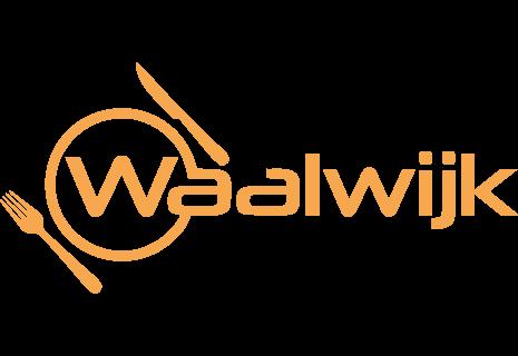 Shoarma Pizzeria Waalwijk