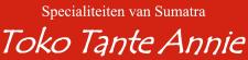 Toko Tante Annie logo
