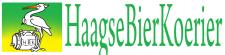 Eten bestellen - Haagse BierKoerier