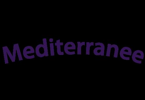Mediterranée
