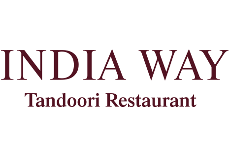 Tandoori Restaurant India Way