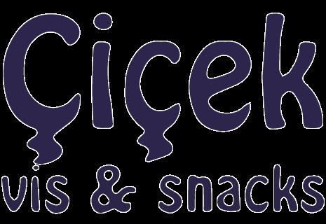 Cicek Vis & Snacks