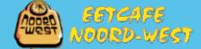 Eten bestellen - Eetcafe Noord West
