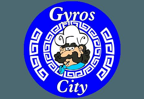 Gyros City