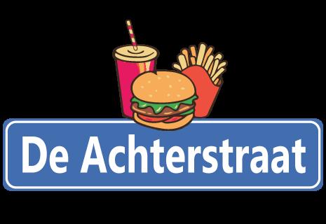 Snackbar de Achterstraat-avatar