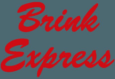 Brink Express-avatar