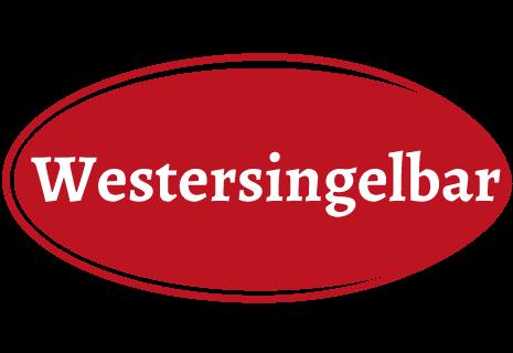 Westersingelbar