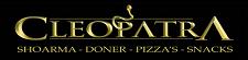 Grillroom Cleopatra logo