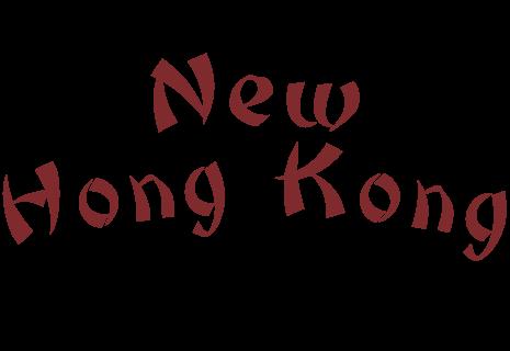 New Hong Kong