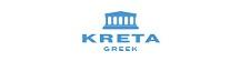 Griekse Traterie Mezedes