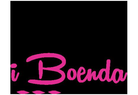iBoenda-avatar