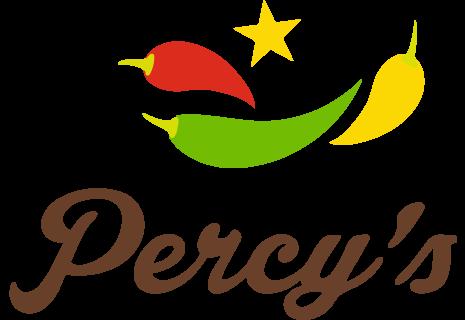 Percy's Surinaamse Specialiteiten