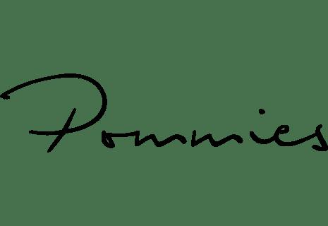 Bryan's Kingcorner