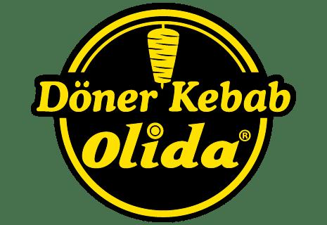 Snelrestaurant Olida