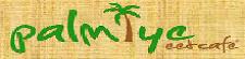 Eetcafé Palmiye