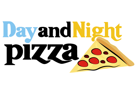 Day and Night Pizza
