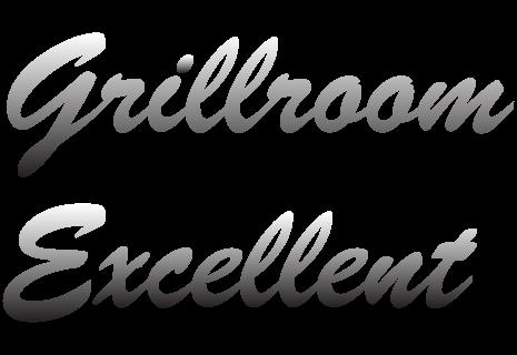 Grillroom Excellent-avatar