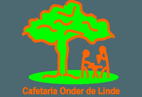 Cafetaria Onder de Linde