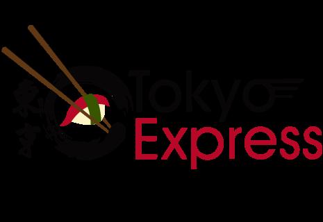Tokyo Express-avatar