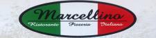 Marcellino logo