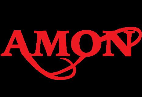 Eetcafé Amon