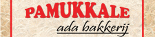 Ada Bakkerij logo