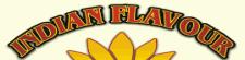 Indian Flavour logo
