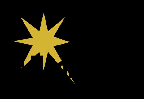 Brasserie De Noorderster-avatar