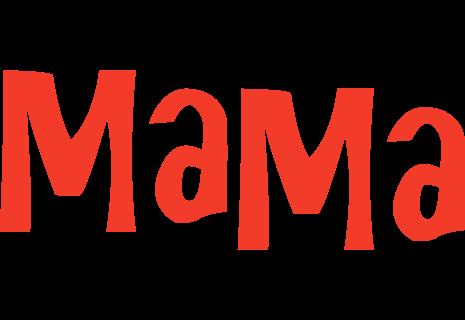 Shoarma Grillroom Mama