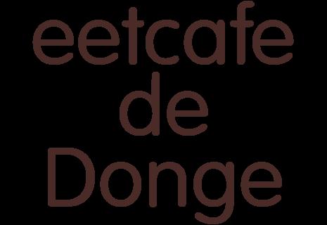 De Donge