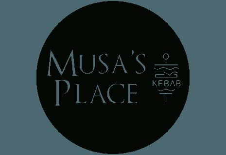 Musa's Place-avatar