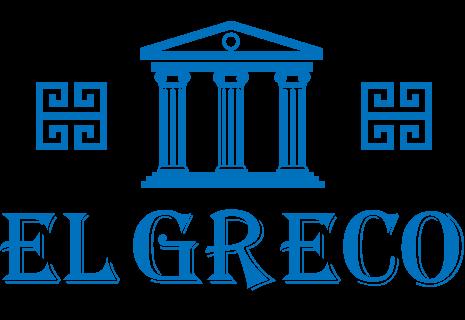 Pita Gyros El Greco 2