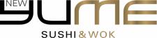 Eten bestellen - New Yume Sushi en Wok