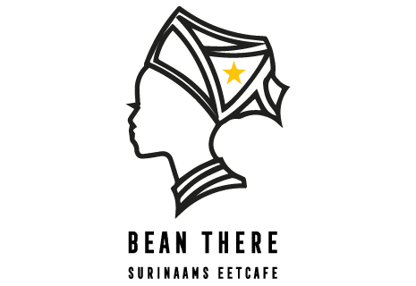 Bean there Surinaams eetcafé
