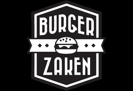 Burger Zaken-avatar