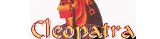 Eten bestellen - Cleopatra Heerde