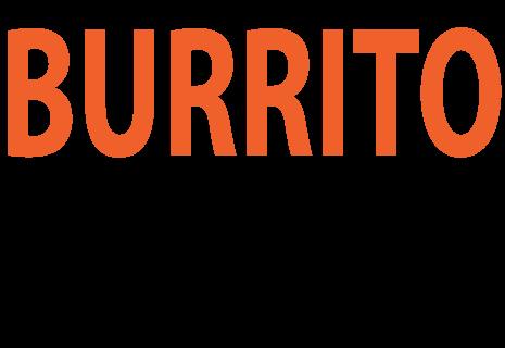 The Burrito Maker