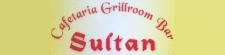 Eten bestellen - Cafetaria Grillroom Sultan