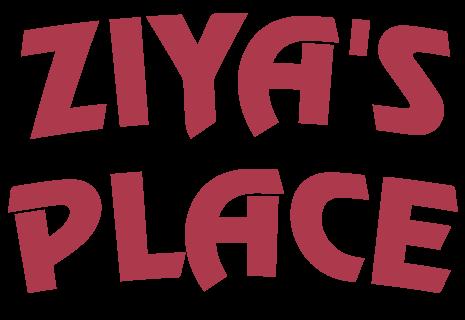 Ziya's Place