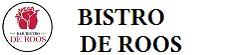 Eten bestellen - Bistro De Roos Rijnsburg